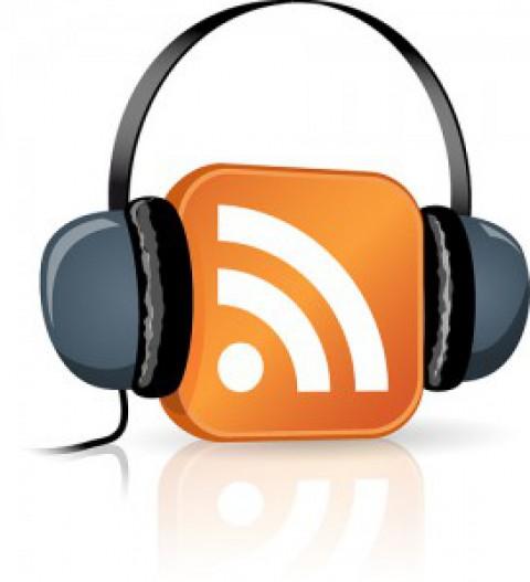 Quels sont les moyens de nous écouter ?