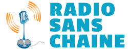 Radio Sans Chaîne