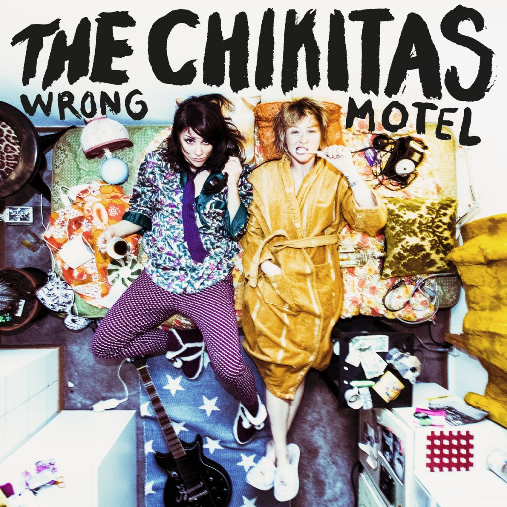 livegeneva_20160814_the_chikitas_wrong_motel