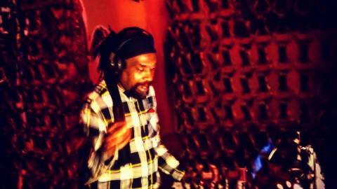 Super Funky Episode 14 Joyeux Anniversaire Manuel Costa_ Votre Fils  Sergio… DJ Costa The Boat