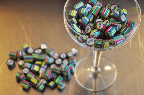 Couka Poupa – Artisanes du bonbon