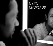 Coiffure Suisse – Cyril Churlaud