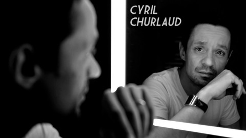 Coiffure Suisse – Cyril Churlaud