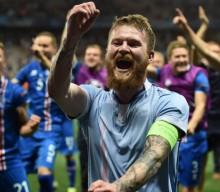 Euro 2016 – Emission 09