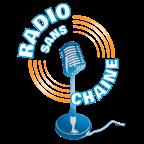 Flux RSS Radio Sans Chaîne