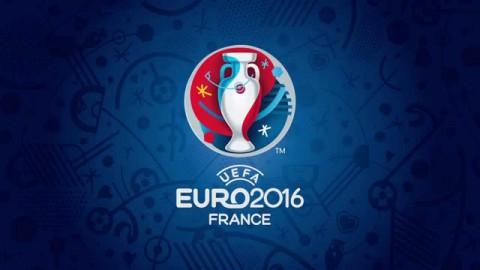 Euro 2016 – Emission 10