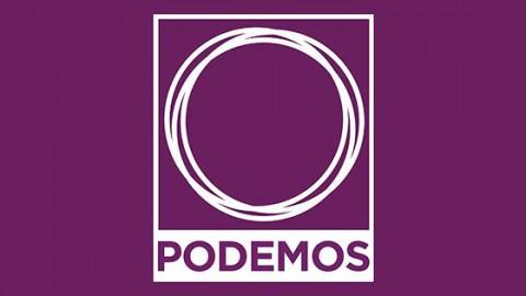 Podemos – Espagnols en révolte – Interview