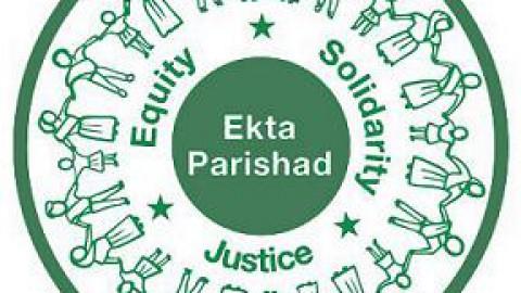 11h Live – Ekta Parishad