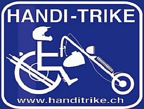 11h Live – Handitrike