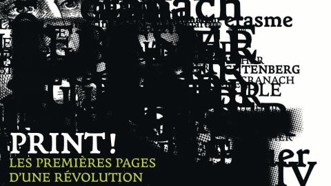 11h Live – Expo Print au MIR
