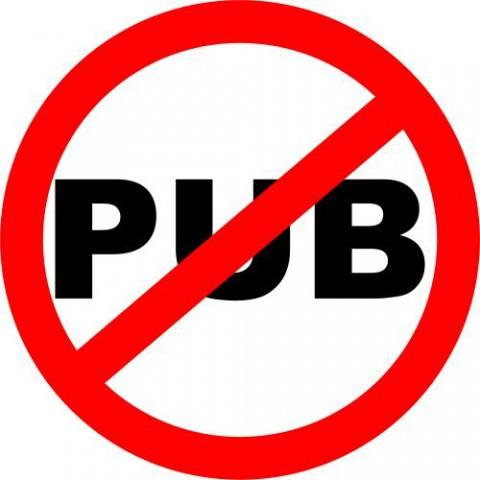 11h live – Zero Pub