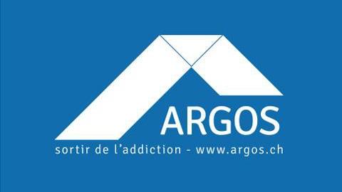 11h live – ARGOS