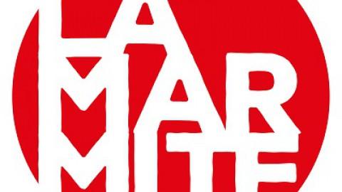11h Live – La Marmite
