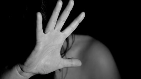 11h Live – Stop violence contre les femmes