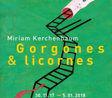 11h Live – Gorgones & Licornes