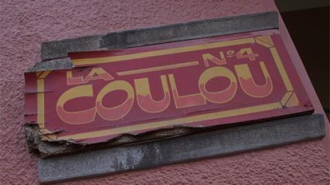 11h Live – Portes ouvertes de la Coulou (31 ans)