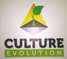 Super Funky Season 04 Episode 09 Culture Evolution (Belgique) Interview avec Mario Rinaldi