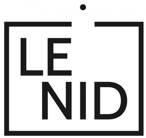 11h Live – Le Nid