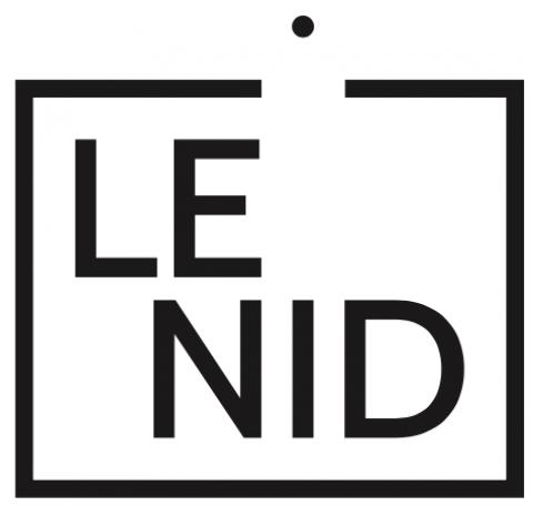 11h Live – Le Nid