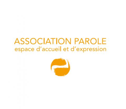 11h – Association Parole