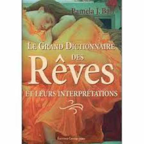 Mérissa & Délphine's Live – Les Rêves –