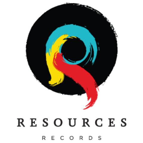 Patrice's w/ Mimi's live @ Resources Records