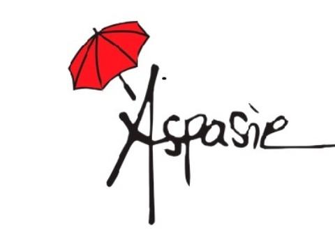 """Mimi's Live """"Aspasie"""""""
