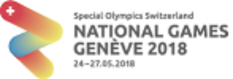 "Mimi's live ""National Games Genève"""