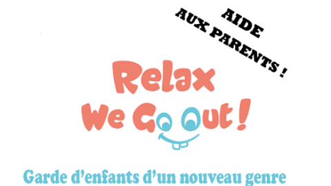 Patrice's live @ Relax We Go Out @