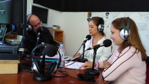 Patrice's live @ Association Découvrir @