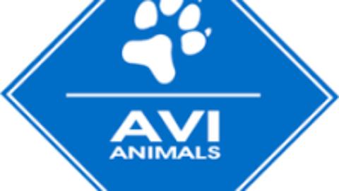 Mimi's Live Animalerie Aéroport