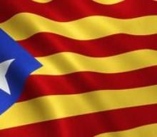 Mimi's Live émission sur le peuple Catalan