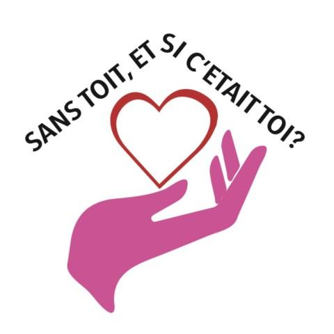 Patrice's live @ Sans Abris @