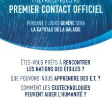 Premier contact E.T. @ Mimi – Charly