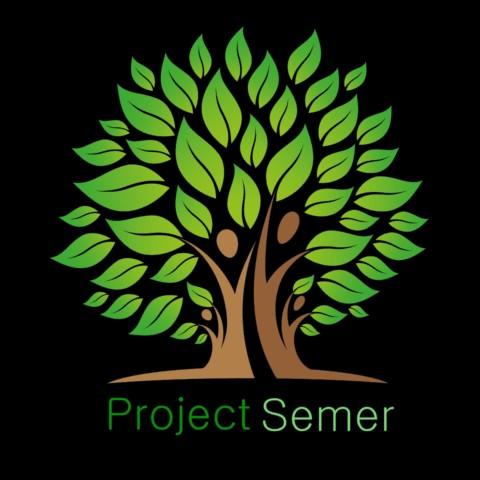 Project Semer @Mimi's