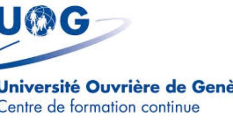 Mimi's @ UOG Genève @