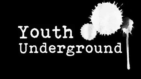 Princesse's live @ Youth Underground @