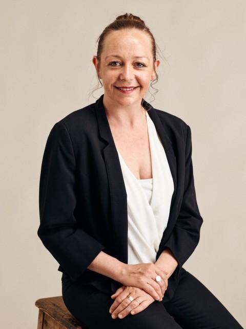 L'entretien-Marion Emono Mussadek