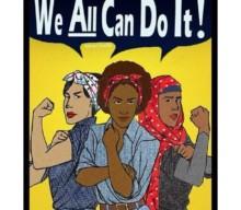 La Femme, son indépendance, sa liberté