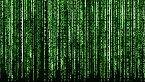 Décryptage du monde digital