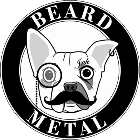 Beard Metal – Tatouage/Piercing/Barber Shop
