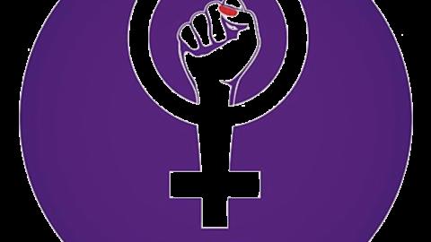 Communiqué de presse pour la grève des femmes