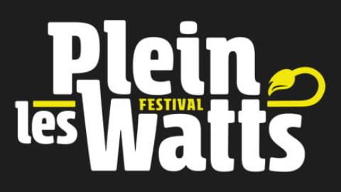 Association Plein-Les-Watts