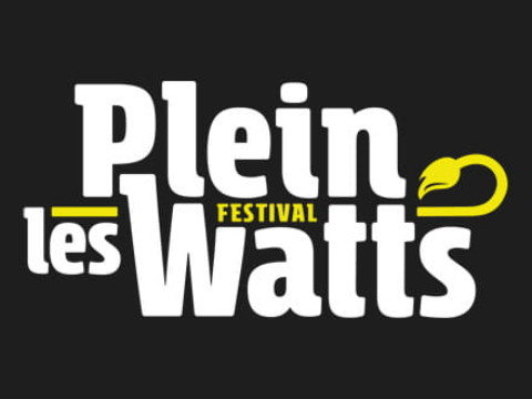 Association Plein-Les-Watts