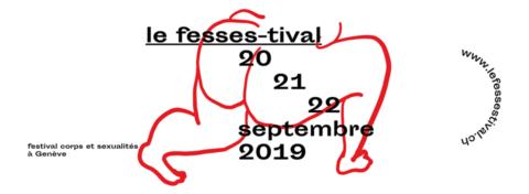 Le Fesses-tival 2019