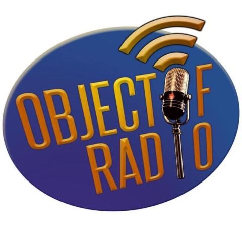 ODD 04 (Objectif de Développement Durable)
