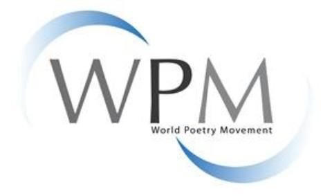 WPM 2019-Galerie d'art Andata.Ritorno-Genève