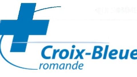Croix-Bleue Romande