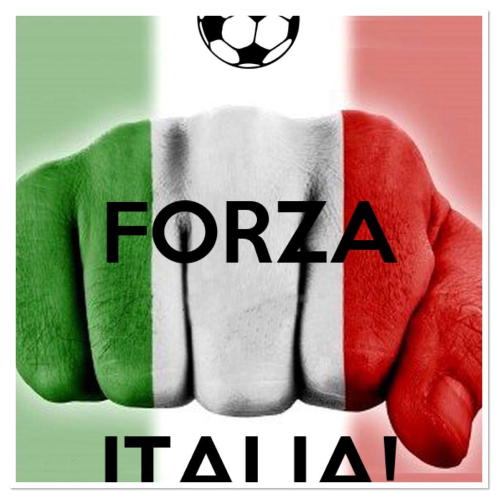 MCG ForZa Italia