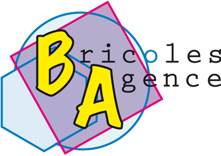 Bricoles Agence Carrefour-Rue